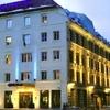 Rica Hotel Oslo
