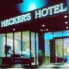 Hotel Hecker S