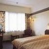 Hotel Norlandia Jarl