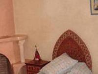 Riad Dar Safia