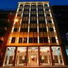 The Alassia Hotel