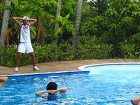Ban Ing Nam Health Resort E Sp