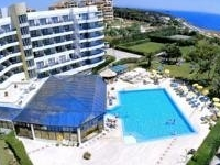 Hotel Pestana Atlantic Gardens