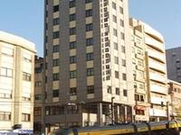 Cliphotel Gaia Porto