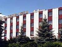 Vera Orbis Hotel