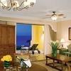 Dreams Los Cabos Resort E Spa