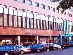 Cumulus Turku Hotel
