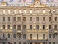 Petro Palace