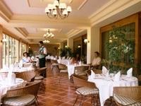 Thb Los Molinos Hotel