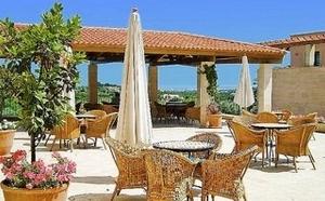 Sentido Hotel Pula Suites Golf & Spa