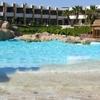 Pyramisa Resort Sharm El Sheik