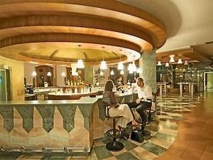 Lykia World Resort