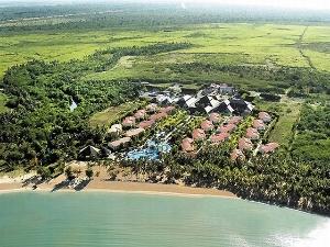 Gran Bahia Principe La Romana - All Inclusive