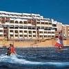 Marina Hotel At The Corinthia