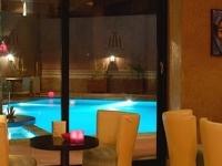 Hivernage Hotel Spa