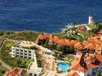 Galo Resort Sport Hotel Galoso