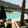 Star Beach Village Hotel Wate