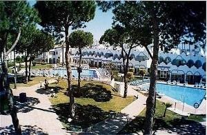 Hotel Vime La Reserva de Marbella