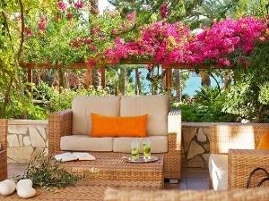 Nissi Beach Holiday Resort Hot
