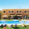 Orpheas Resort Hotel