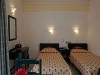 Ggeorge Hotel