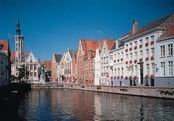 Oud Huis Amsterdam Hotel