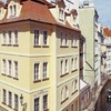 Certovka Hotel