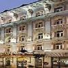 Mercure Nemzeti Hotel