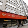 Antwerp Diamond Hotel