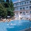 Balmes Hotel Calella