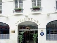 Astotel Regina Opera Hotel