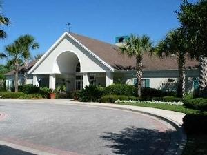 Homewood Suites by Hilton Jacksonville Baymeadows/Deerwood