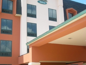 Homewood Suites Slidell