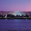 Homewood Suites Miami Airport