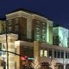 Homewood Suites Salt Lake City Downtown