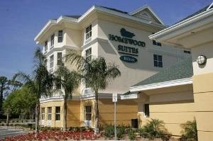 Homewood Suites Daytona Beach Airport/Speedway