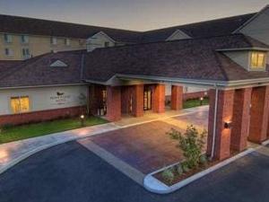 Homewood Suites Medford