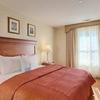 Homewood Suites East Rutherford