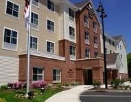 Homewood Suites Dover Rockaway