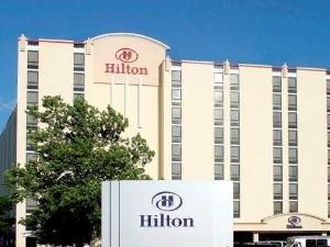 Hilton Philadelphia Airport