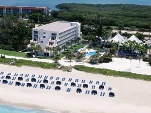 Hilton Longboat Key Beach Resort