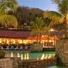 Hilton Papagayo Costa Rica Resort & Spa All Inclusive