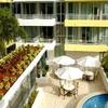 Hilton Bentley Miami South Bea