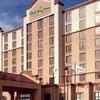 Holiday Inn Chicago Northwest-Elgin