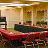 Holiday Inn Express Hendersonville