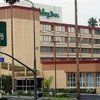 Holiday Inn Woodland Hills-Warner Center