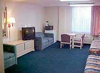 Holiday Inn Riverton Conv Cntr
