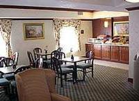 Comfort Inn & Suites Niles