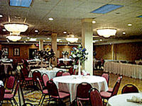 Days Hotel West Chester - Brandywine Valley
