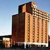 Holiday Inn Winnipeg Airport West